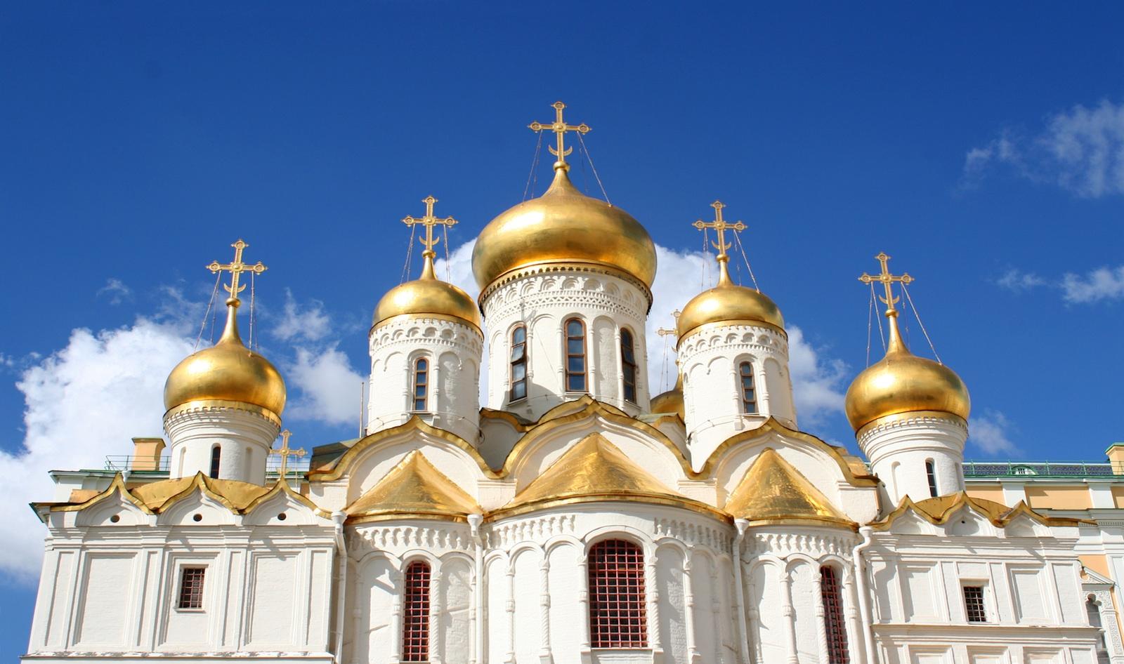 Baltic Travel Tours