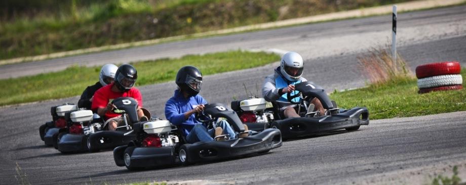 kart over riga Go Karting Outdoor Track In Riga, Latvia kart over riga